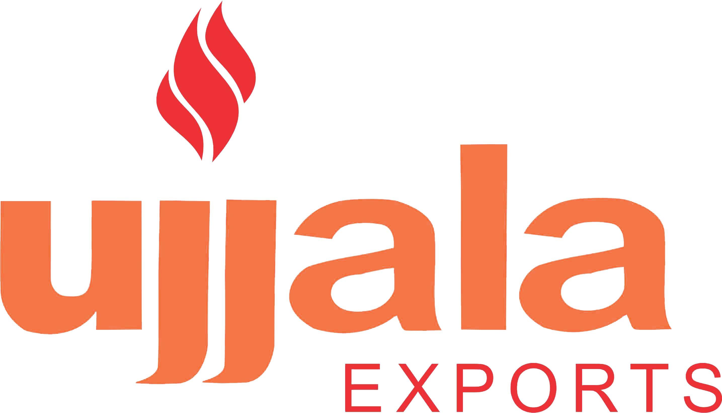 Leading Manufacturer Exporter Of Lampshade Decorative Lighting India Ujjala Exports